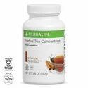 102 g Herbal Tea Concentrate Cinnamon