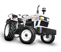 Eicher 485 45 HP Tractor