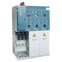 RMU Circuit Beaker