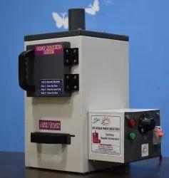 Abm Sanitary Napkin Destroyer Machine For School