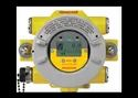 Honeywell  Combustible Gas Detector