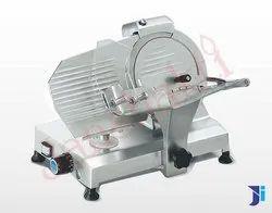 Meat Slicer Topaz 195