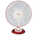 HAVELLS SWING LX TABLE FAN