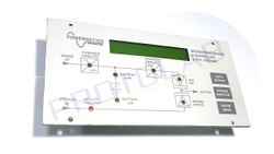 Electronic Equipment Application Membrane Keypad