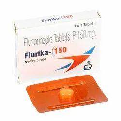 Flurika-150