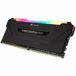 Corsair 16GB DDR4 3000MHz RGB