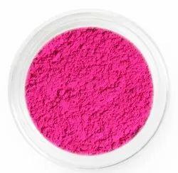 Pigment Magenta Powder