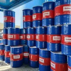 DANA FULLY SYNTHETIC PETROL ENGINE OIL SAE 5W30 API SM