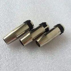 Co2 24 KD Nozzle
