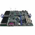 Ibm X3400 Server Motherboard, Ibm X 3400