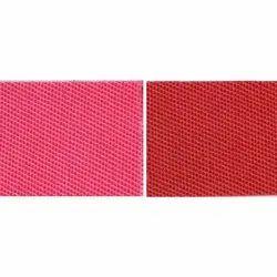 Red Violet R Pigment Paste