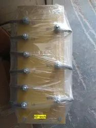 30 Hp To 500hp Auto Transformers, 415