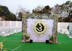 Sradh Ceremony