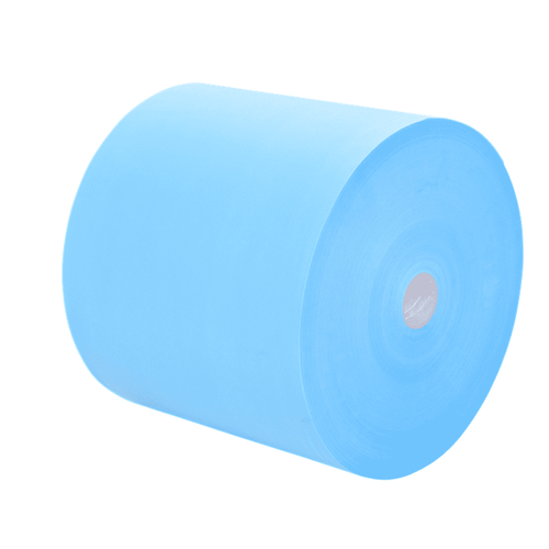 M.Blue,M.Green And White PP Non-Woven Disposable 2 Ply Face Mask Non Woven  Fabric, For Surgical, GSM: 10 To 65, Rs 125 /kg | ID: 21076006633