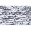 Merina White Granite