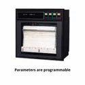 PHA Inkjet Recorder Parameter Programmable