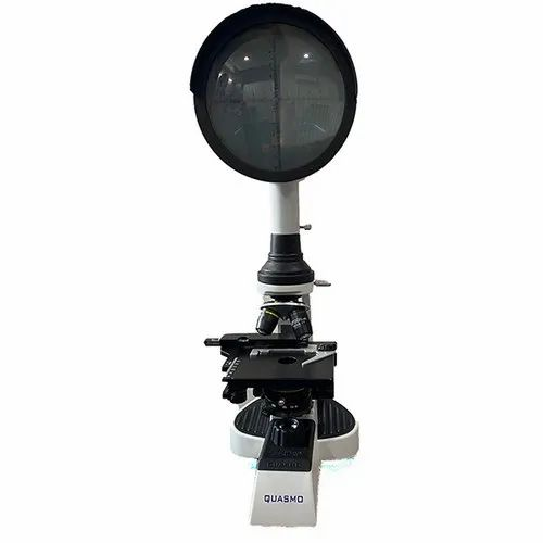 Projection Microscope SP-16