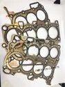 Automobile Cylinder Head Gasket