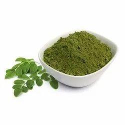Export Data And Price Of Moringa Leaf Powder