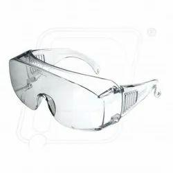 Over Specs Goggles ES-007 KARAM