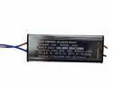 LED Driver 30 Watt