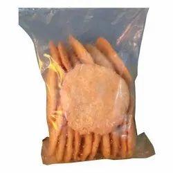 Khasta Bari Mathri, Packaging Size: 500 Gm