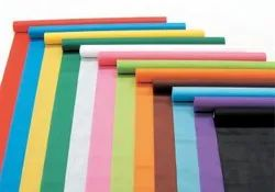Non Woven Fabrics for Cushion Covers