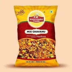mix chavanu