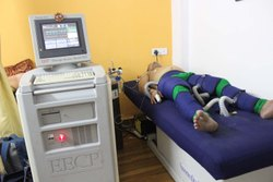EECP Treatment