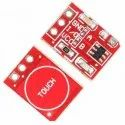 Capacitive Tp223 Touch Switch Sensor, 5a