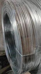 om brand Galvanized Binding Wire 16 Guaze