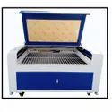 MDF Laser Cutting Machine