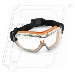 Chemical Splash Ultraview Goggles Udyogi