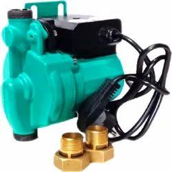 Laxmo Hot And Cold Circulation Water Pump