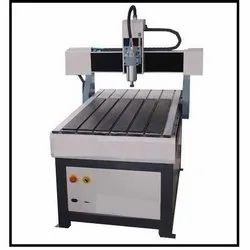 Wood Working CNC Router Machine