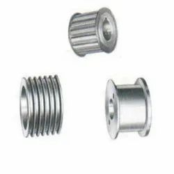 Belt Driven Spindles Accessories