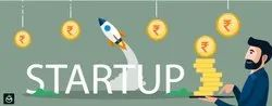 Startup Consultancy Available For Safety Security And Automation Business Only