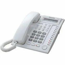 Panasonic KXT7730