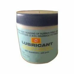 HP SWR Lubricant, Packaging Type: Box, Unit Pack Size: 500 Ml