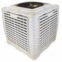 Plastic Industrial Ducting Air Cooler