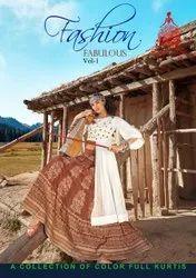 Kajal Style Fashion Fabulous Vol 1
