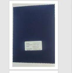 Plain E Star Plus School Uniform Fabric