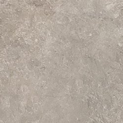 Flooring Vitrified Tiles