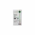 Mitomycin 40mg Injection
