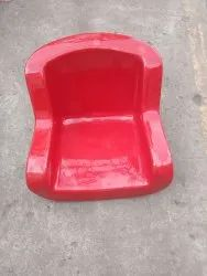 FRP Garden Chair