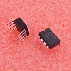 LM386N / LM324N /LM339N/ LM319N ALL LM SERIES