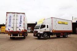 Road Xpress Logistics Service
