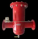 GS / Z Series High Pressure Gas Filter