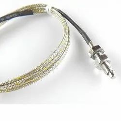 K Type - Compensated Cable