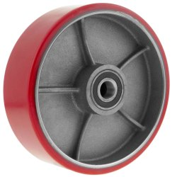 Pallet Truck Wheel
